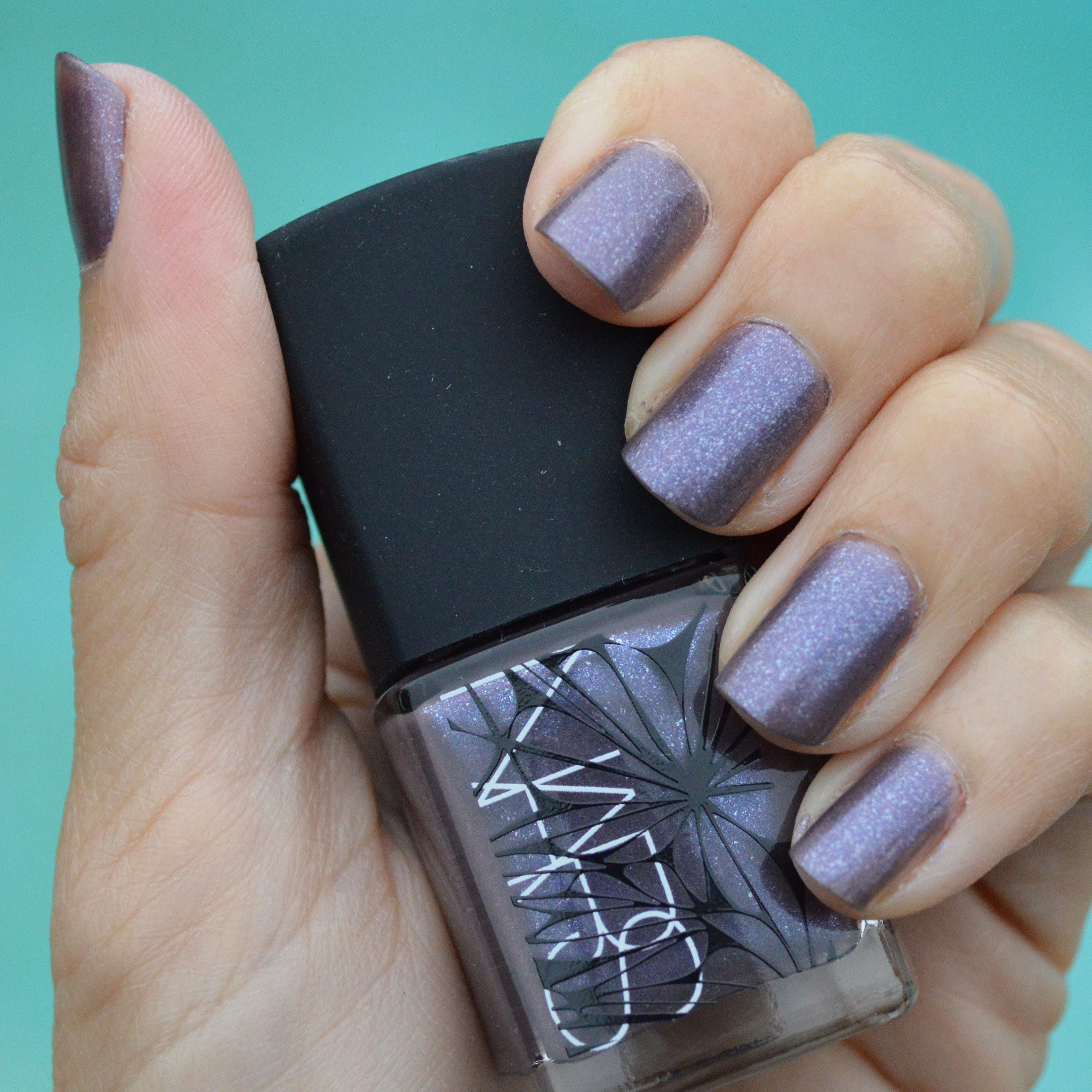 Luxury What Nail Colors Are In For Winter 2015 Ideas - Nail Art ...