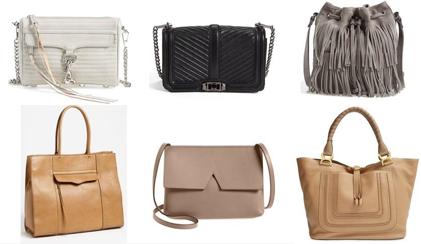 Handbags For Fall 2017 Nordstrom Anniversary Most Por