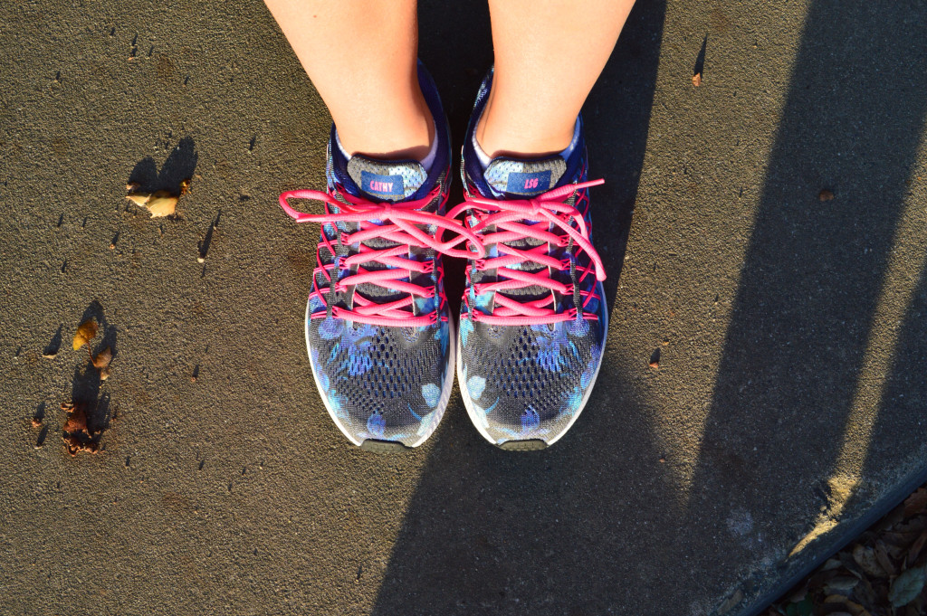 Nike Zoom Air Pegasus 32 Identificación De Zapatillas Deportivas De Las Mujeres S7ANioXD8r