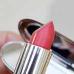 Guerlain rouge lipstick in 62 Georgia review