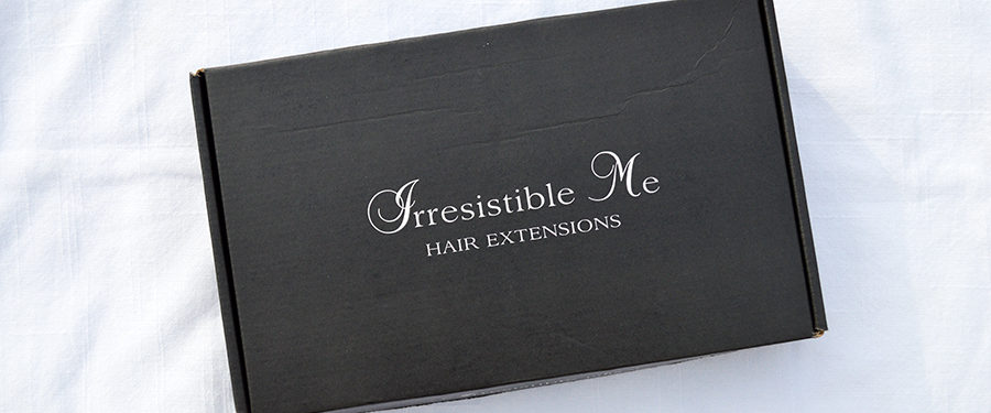 Irresistible me hair extensions review bay area fashionista irresistible me hair extensions review pmusecretfo Image collections