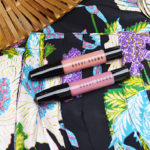 Bobbi Brown Art Stick Liquid Lip review
