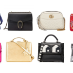 Designer handbag sales and deals spring 2017