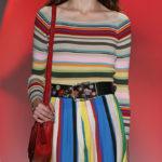 Stripes for spring 2017