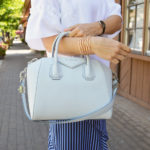 3 emerging handbag trends to watch