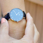 Daniel Wellington Petite collection