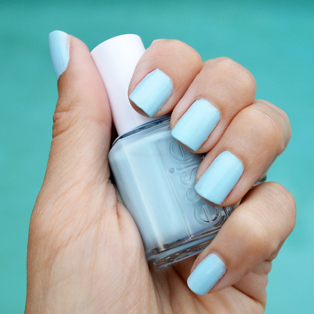 Ripa Nail Color Essie Essie Nail Polish Colors Names How