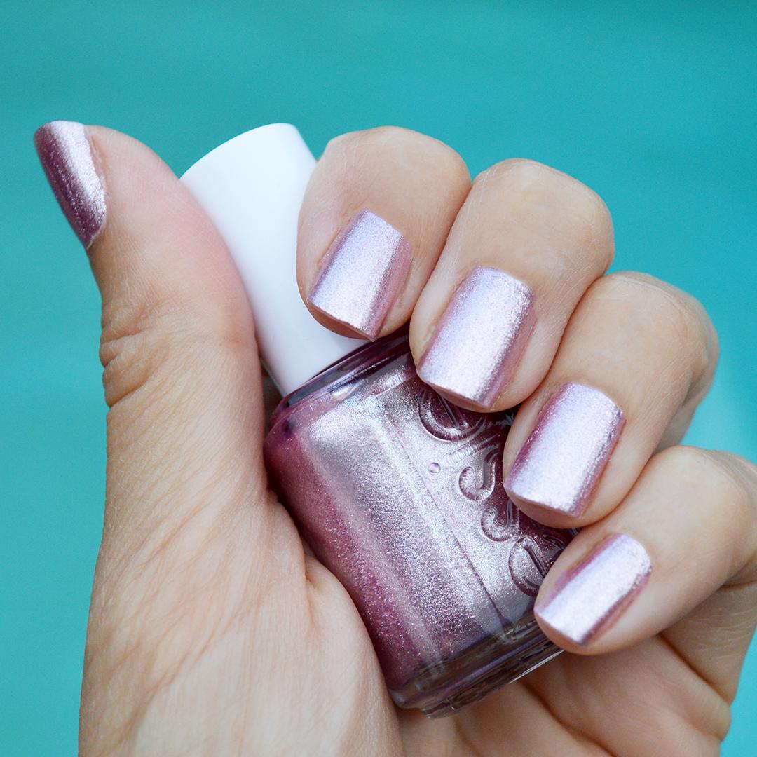 nail polish summer colors 2017 hession hairdressing. Black Bedroom Furniture Sets. Home Design Ideas