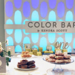 Kendra Scott Santana Row celebrates one year on the row