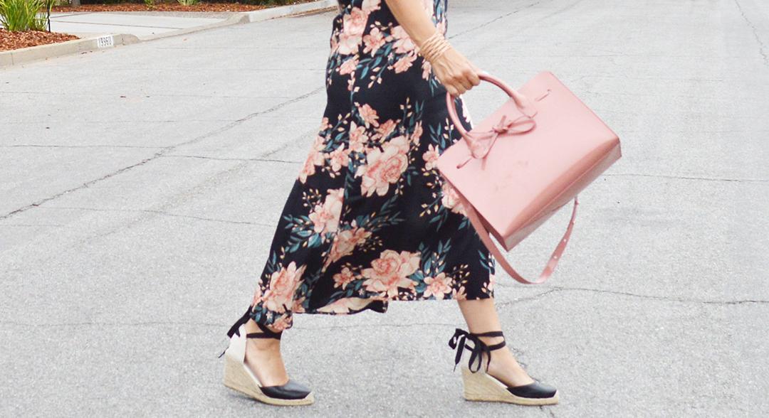 Bayareafashionista Wp Content Uploads 2017 06 Summer Floral Dress