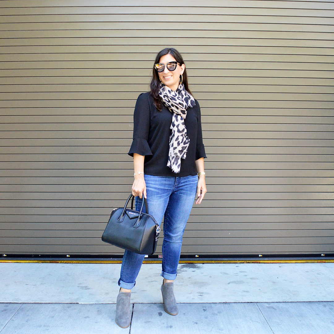 Casual dating bay area