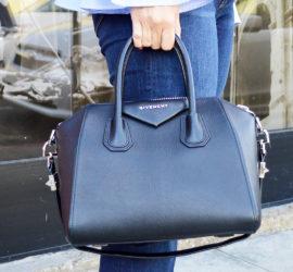 fall 2017 handbag trendss