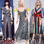 Resort 2018 trends and how to wear them now