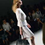 Vivienne Hu spring 2018 New York Fashion Week