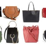 Best fall handbags under $1000 for 2017