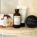 Perricone MD Travel skin care