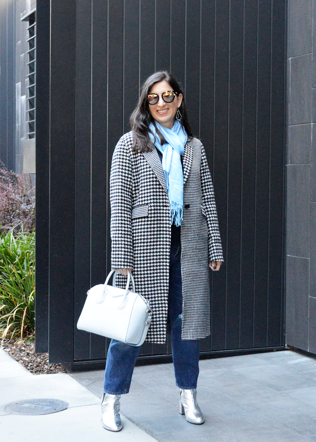 sosken studios winter coat