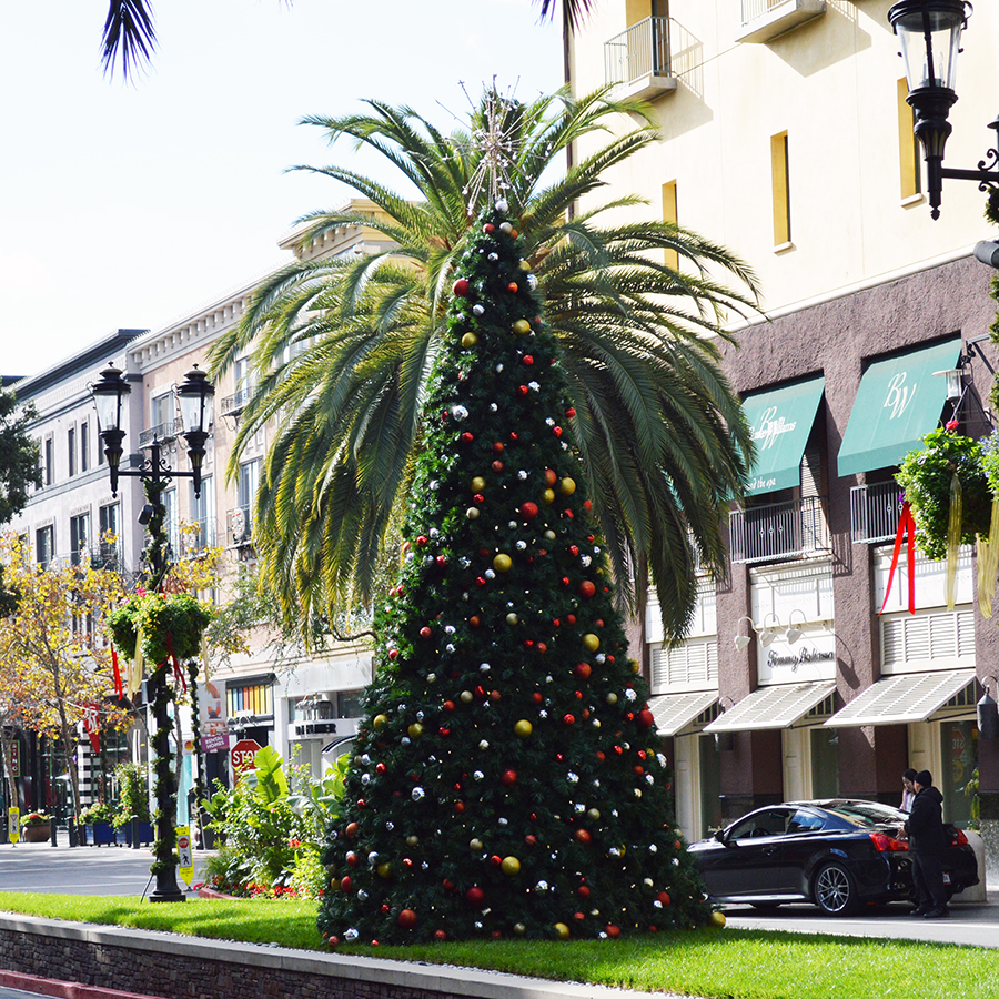 gift guide santana row holidays christmas 2017