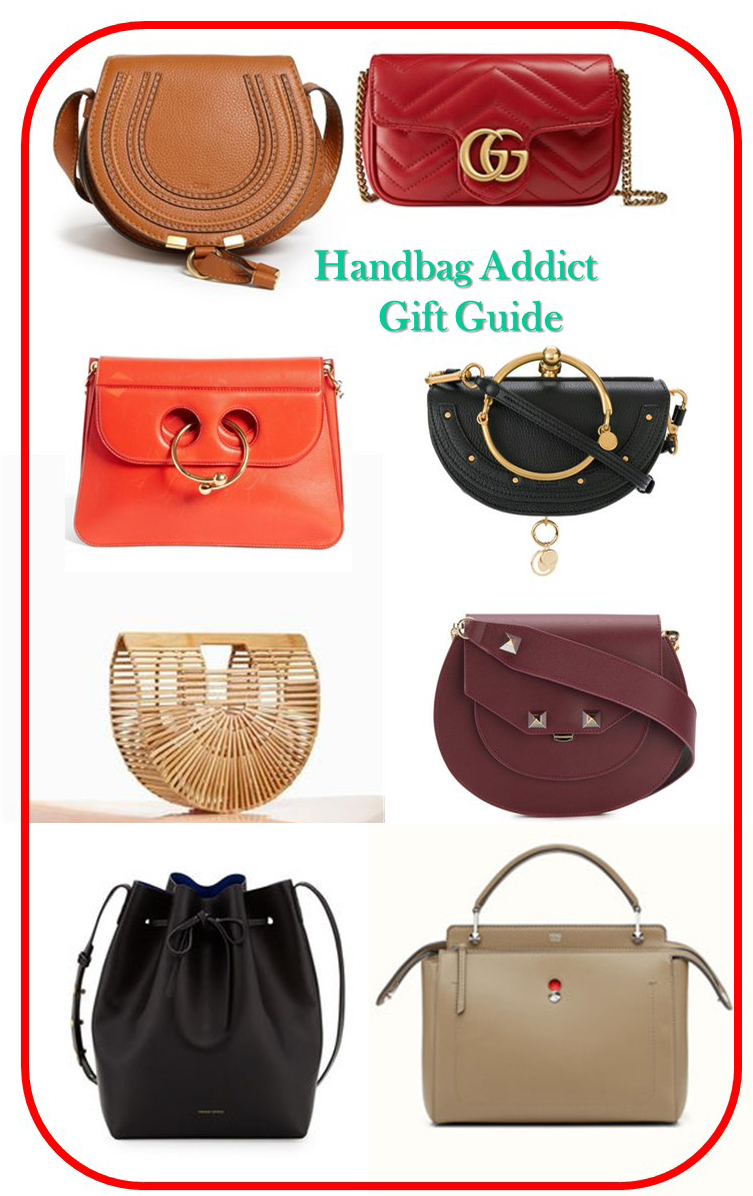handbag gifts holidays christmas gifts handbags