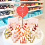 Santana Row Valentine's Day gift guide 2018