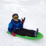 Things to do in Tahoe with kids during ski week