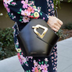 Danse Lente Johnny handbag review