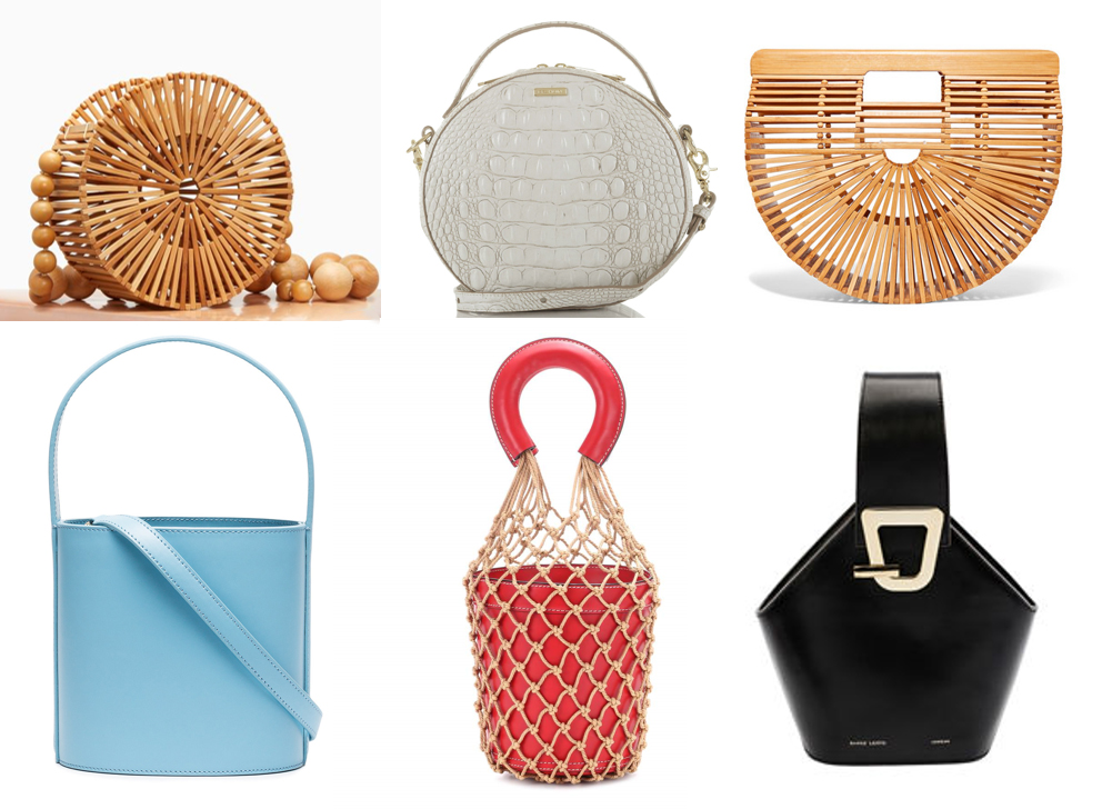 spring 2018 it bags under $500