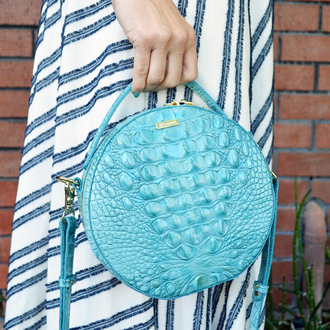 street style handbags