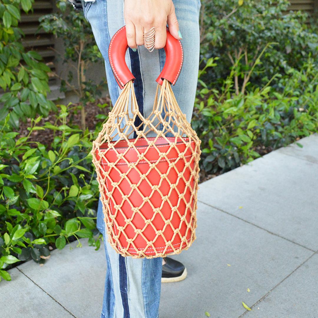staud handbags