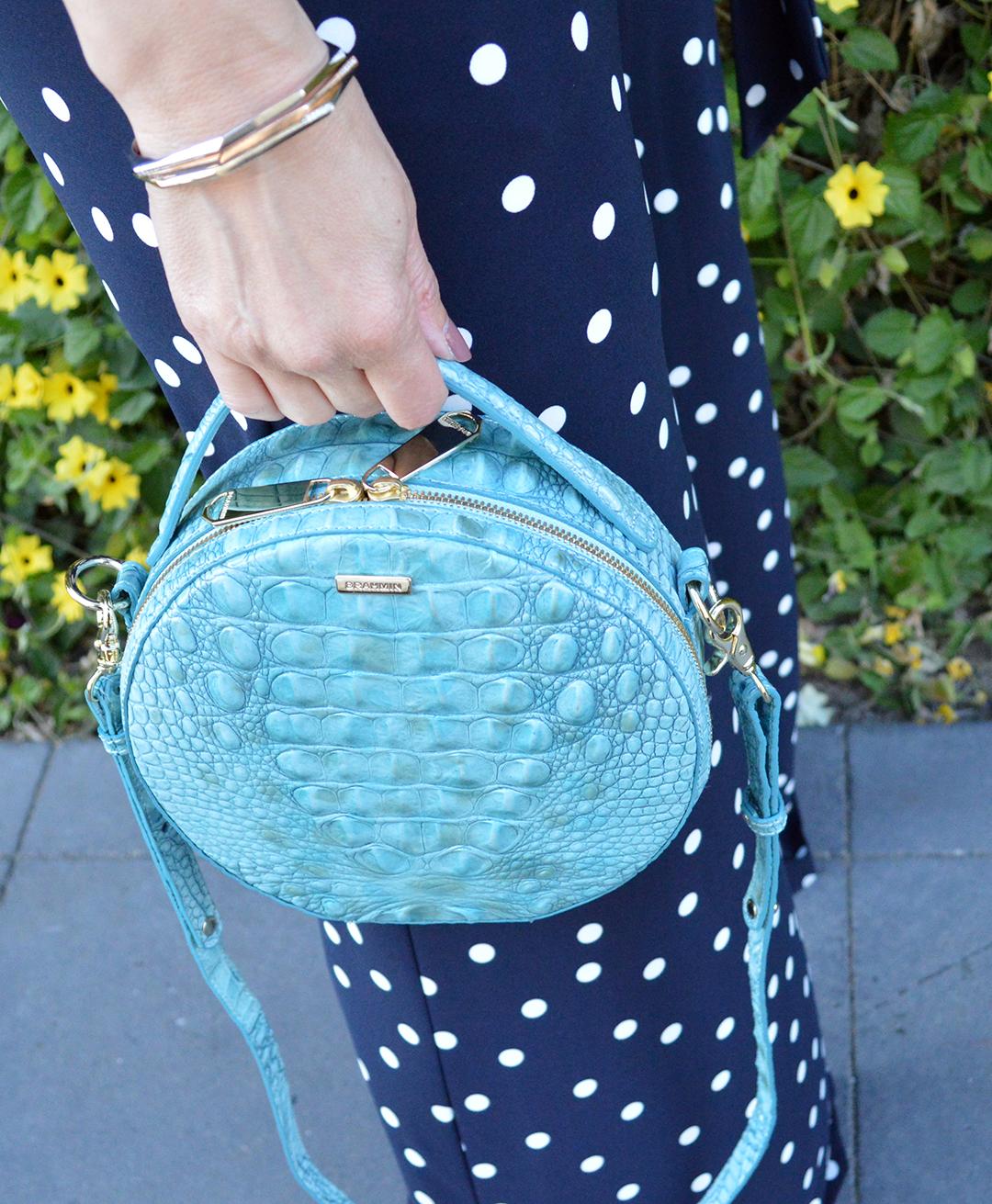 circle bag trend