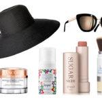 Sunscreen recommendations summer 2018