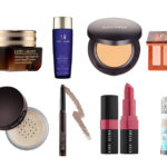 My favorite beauty products from the Insider Sale