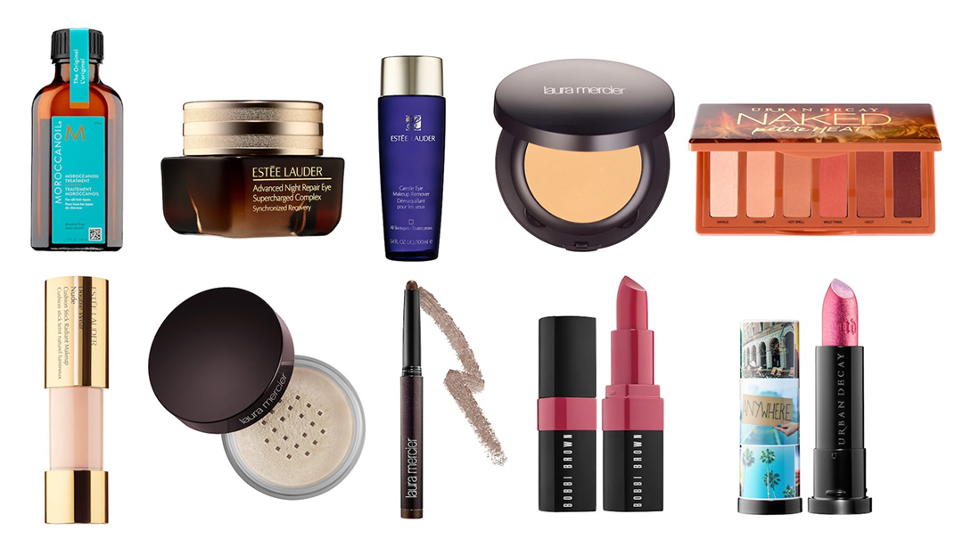 sephora beauty insider sale best beauty products on sale