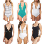 Summer swimsuit sales and deals 2018 | one piece steals