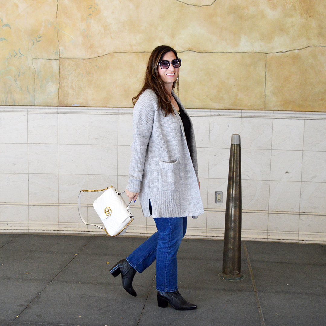 san jose fashion bloggers