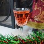 5 Easy non-alcoholic drinks for the holidays