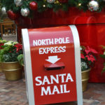 Holiday gift ideas at Santana Row 2018
