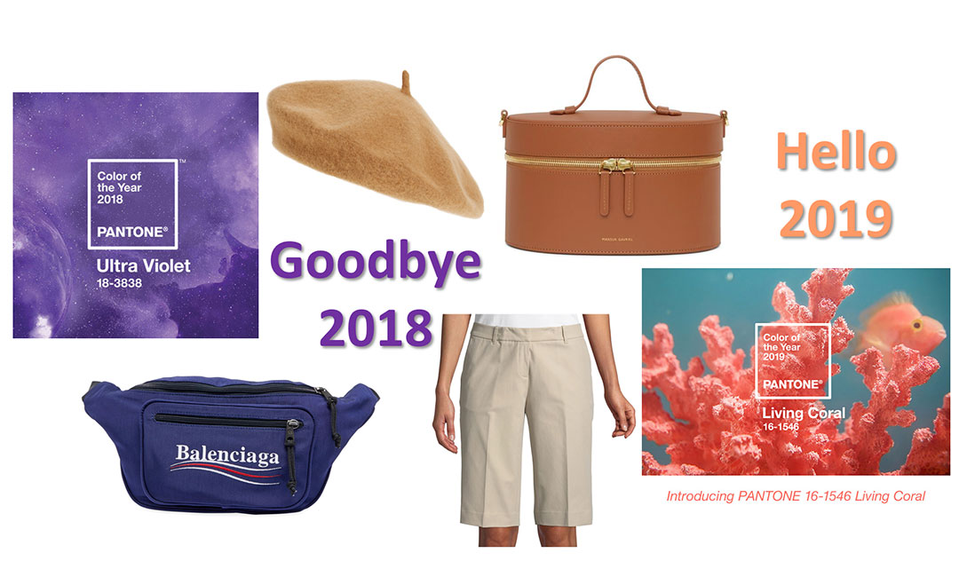 goodbye 2018 hello 2019
