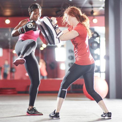 9 round fitness santa clara