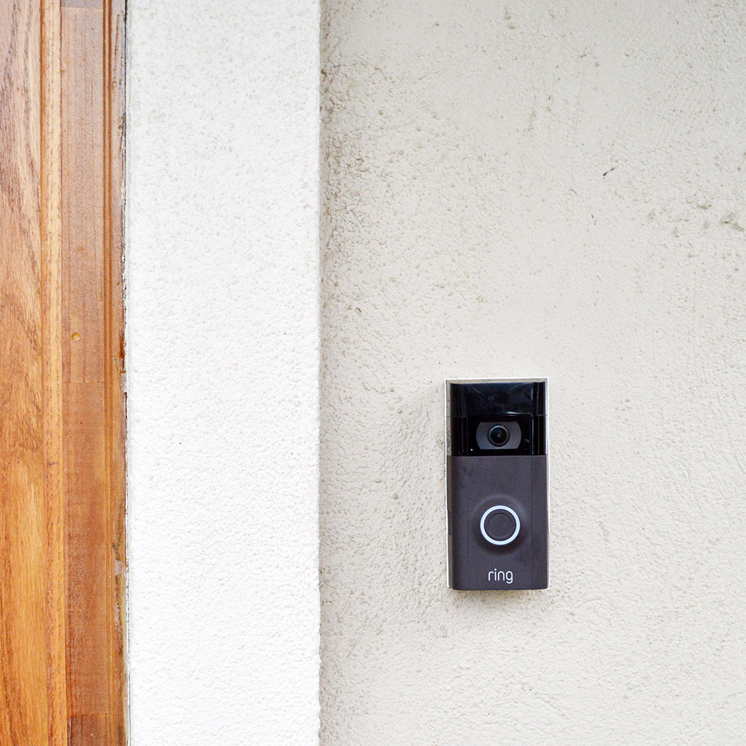 honest review ring doorbell pro