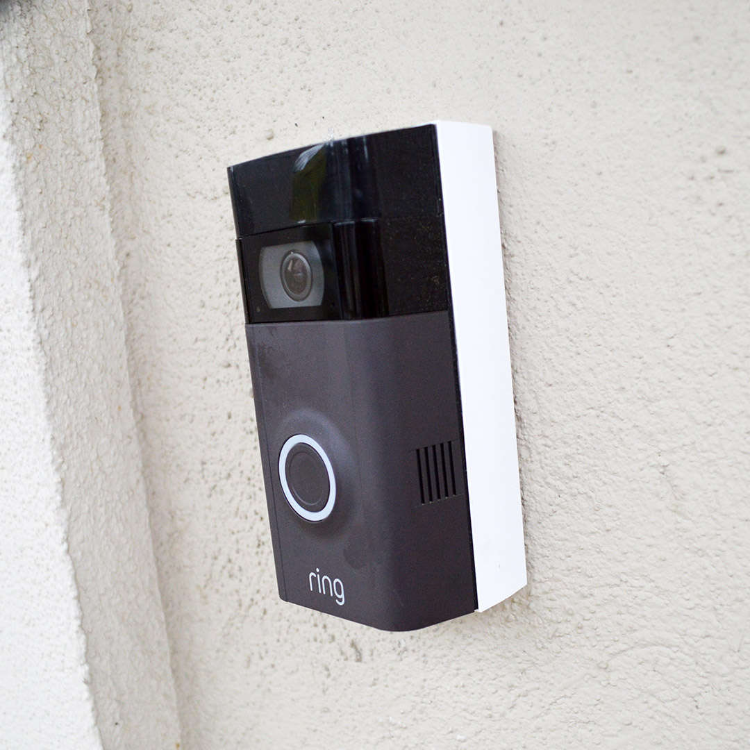 ring doorbell pro detailed review