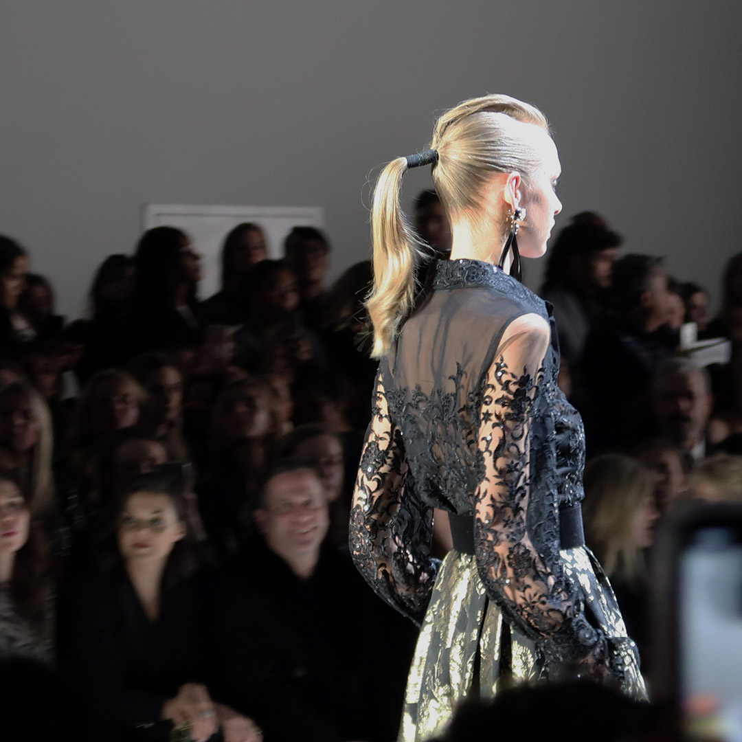 badgley mischka nyfw fw19
