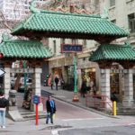 Things to do in Chinatown San Francisco with kids