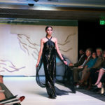 West Valley College 2019 Annual Fashion Show | Alchemy