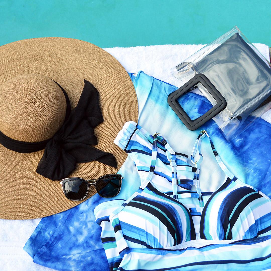 modest swimwear summer 2019