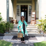 Exploring Hulihe'e Palace in Kailua-Kona