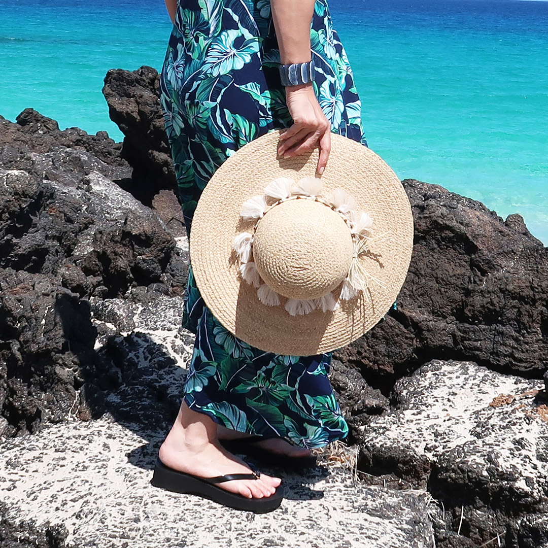 hawaii travel style over 40