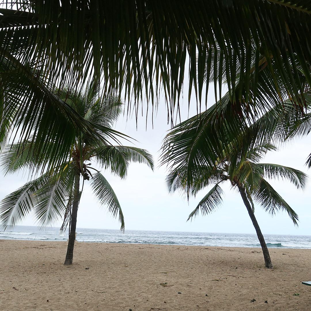 kailua beach kona hawaii