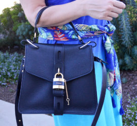 chloe aby review online