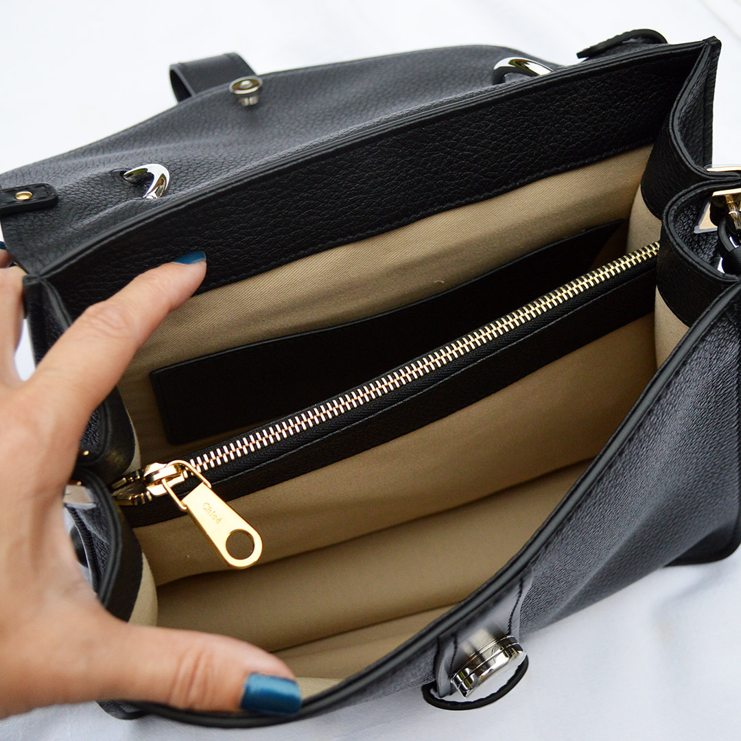 current it bag chloe aby interior